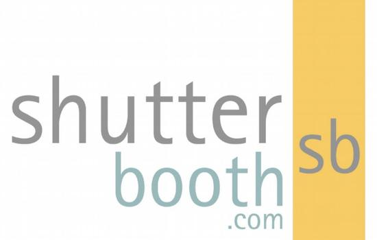 photo of ShutterBooth