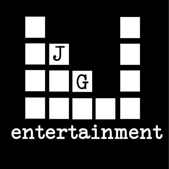 photo of JG Entertainment
