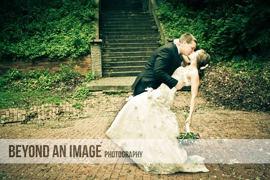 photo of Beyond an Image Photography