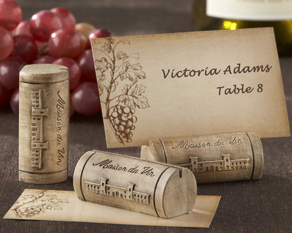 Wine%20cork%20place%20card.full