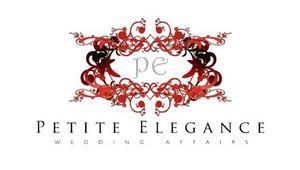 photo of Petite & Elegant Weddings & Affairs