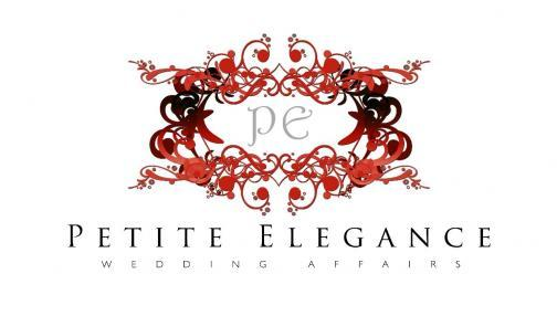 Petite & Elegant Weddings & Affairs