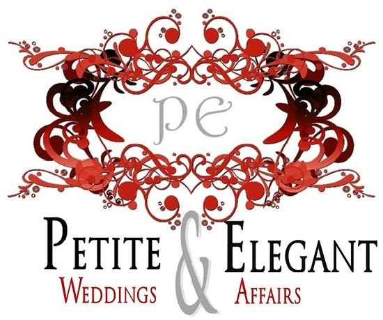 photo of Petite & Elegant Weddings & Affairs