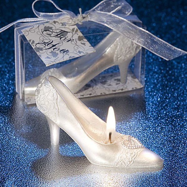 Shoes_20candle.original.full