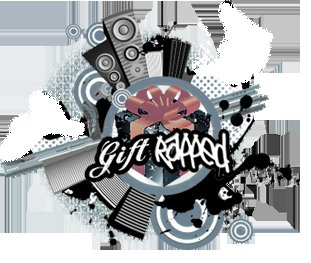 New_20logo_20gift_20rapped.original.full