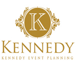 photo of Kennedy Event Planning