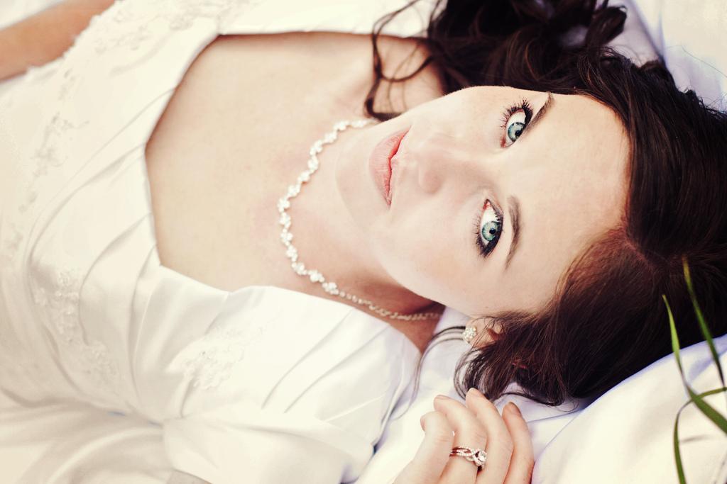 Utah-wedding-photographer_bridals-courtney_ryan-0003_47_2.full