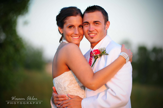 photo of Picture Matics Photography
