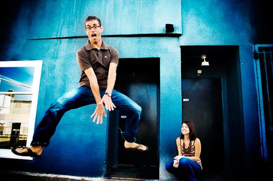 photo of Nick Corona Photography