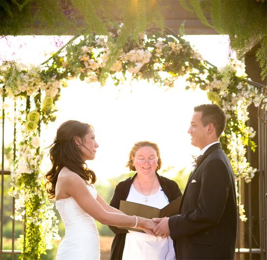 photo of Stardust Weddings