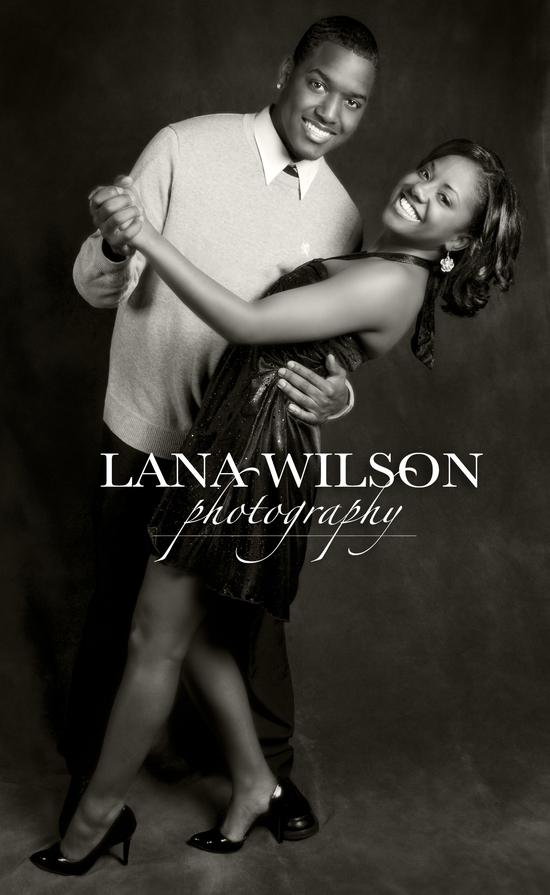 photo of Lana Wilson Photography