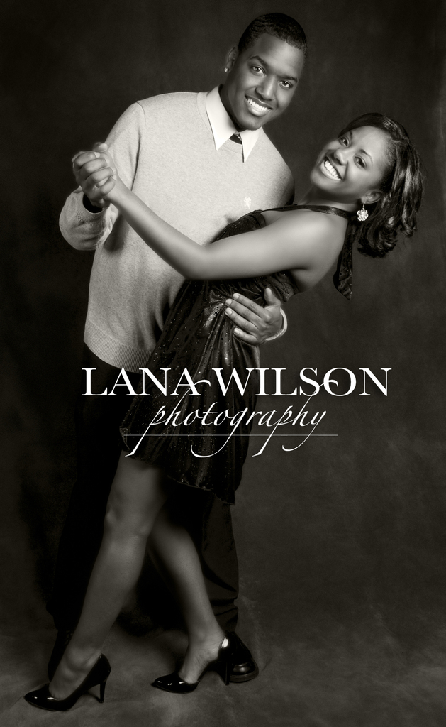 photo of Lana Wilson Photography