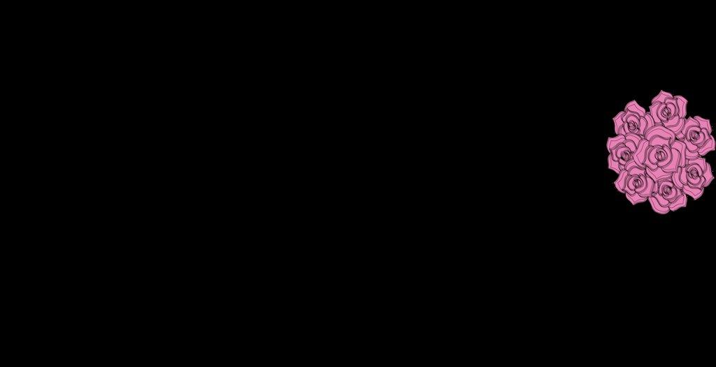 Soliloquy-logo-transparent-bkgrd.full