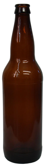 22oz-bottle.original