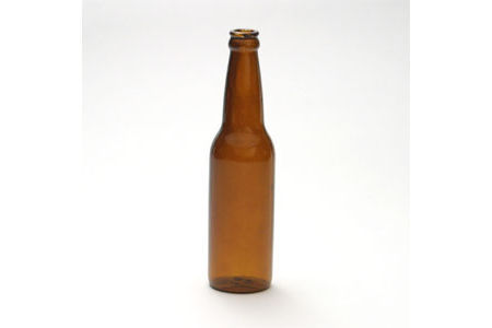 beer bottle-450-450-0-450