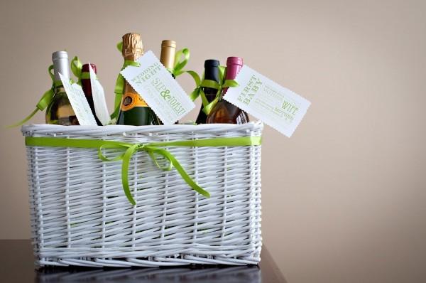 Wine-basket.full