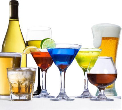 photo of Mac's Liquor