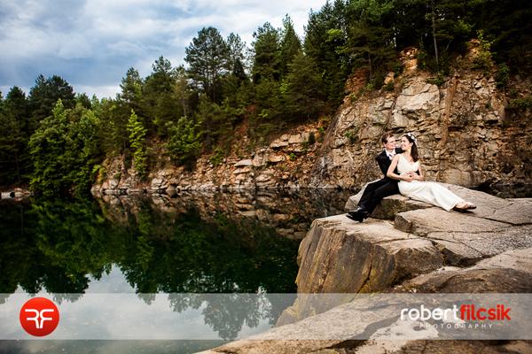 Ioanna_20_20ollie-01.original.full