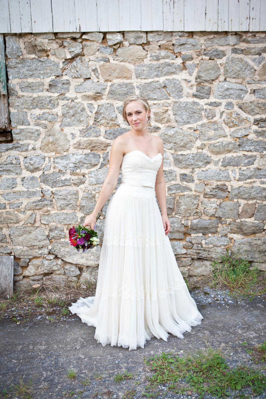 Dana%20charlie-wedding-8878.full