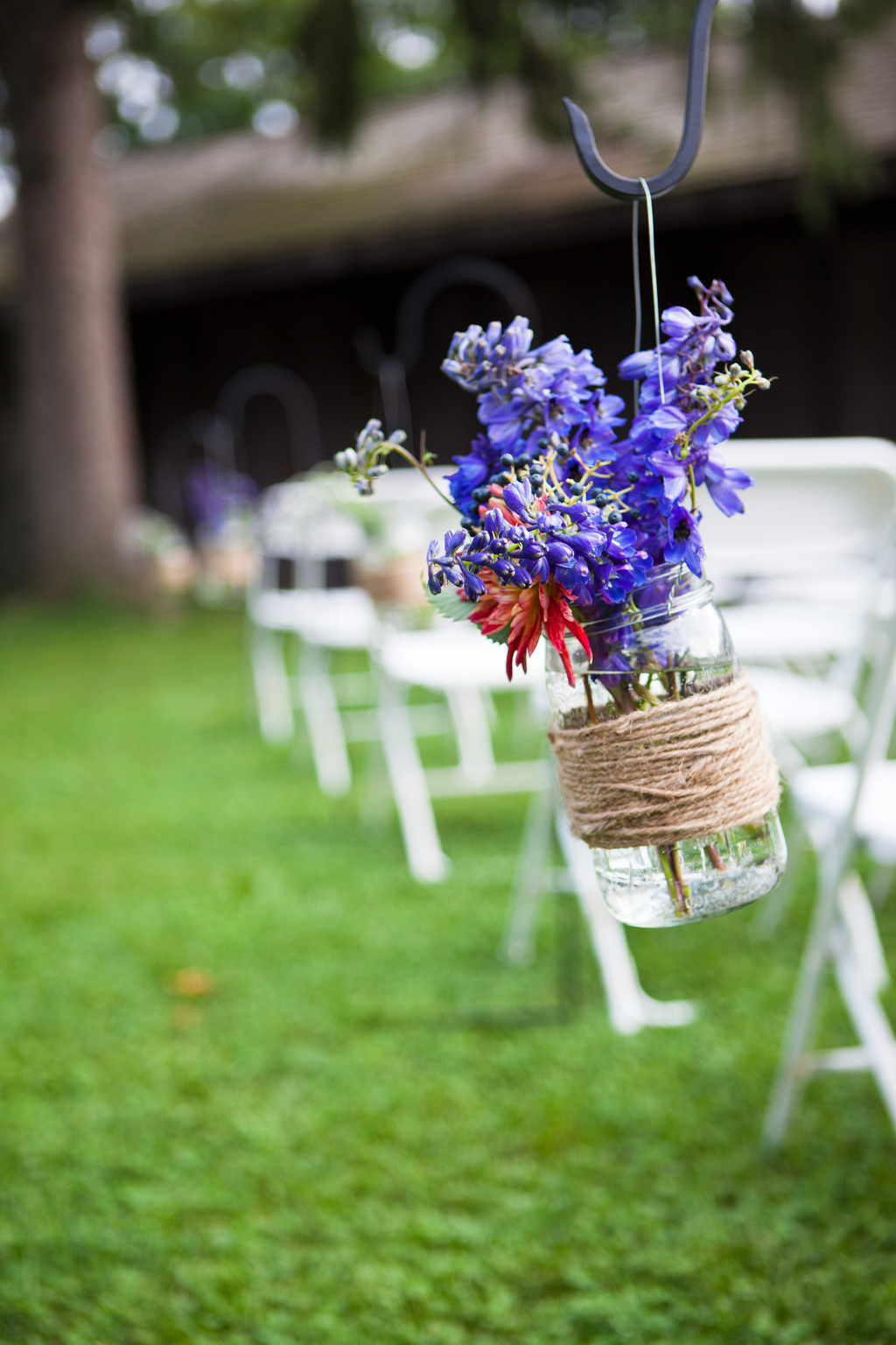 Dana%20charlie-wedding-9092.full