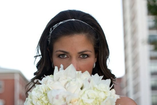photo of Nouvelle Weddings and Events