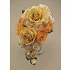 Cascading%20wedding%20bouquet.square