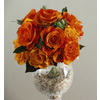 Bouquet_20of_20orange_20roses.original.square