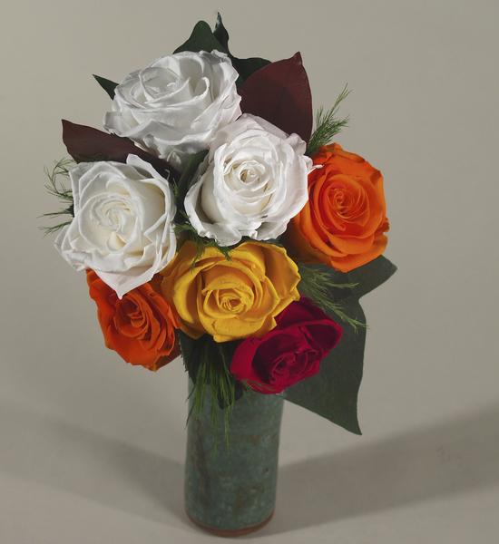 photo of Flower Design