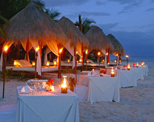 photo of Bliss Honeymoons
