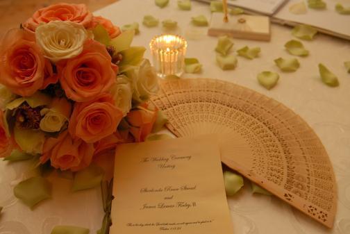 442finley_wedding.full