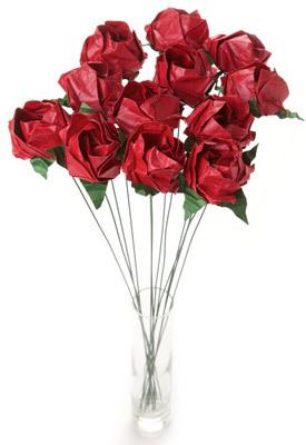 Hanawave_roses_red_sm.original.full