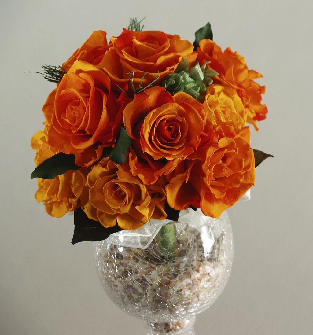 Bouquet%20of%20orange%20roses.full