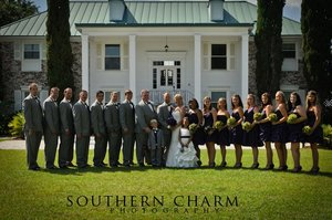 photo of Southern Charm Photography