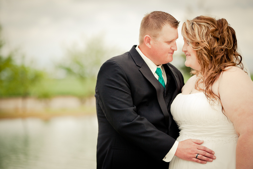 Lyndsei_casey_wedding_portraits_preview_03.full