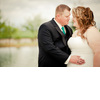 Lyndsei_casey_wedding_portraits_preview_03.square