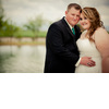 Lyndsei_casey_wedding_portraits_preview_06.square