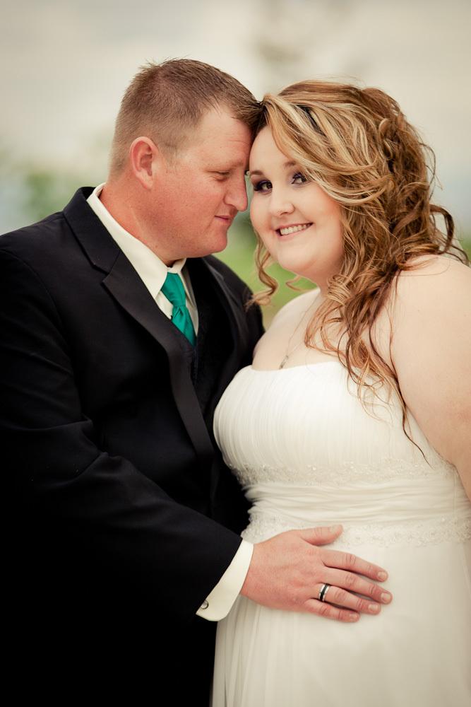 Lyndsei_casey_wedding_portraits_preview_02.original.full