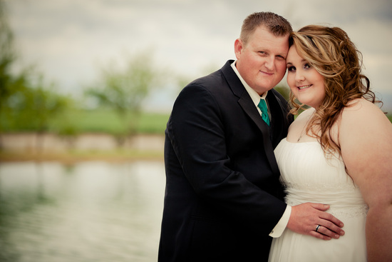 lyndsei_casey_wedding_portraits_preview_06