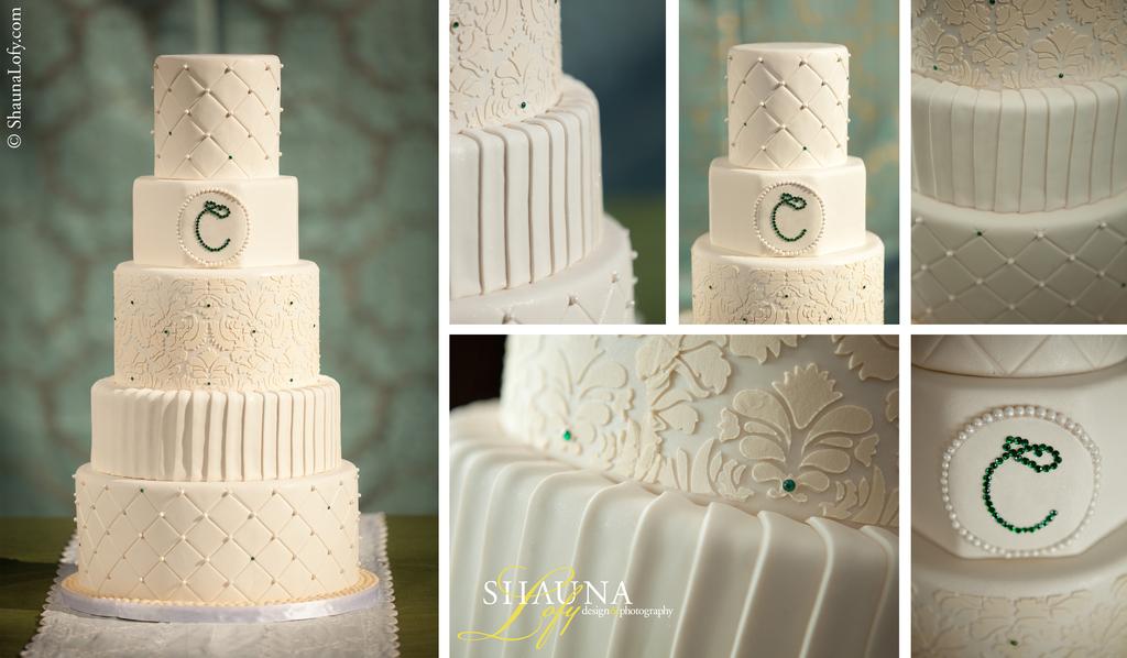 Wedding_cake_wm.full