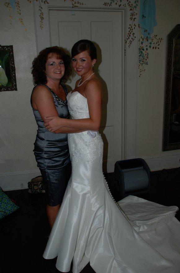 Bridemom.original.full