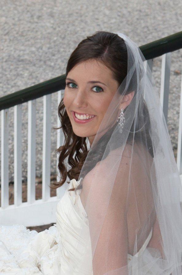 Bride.full