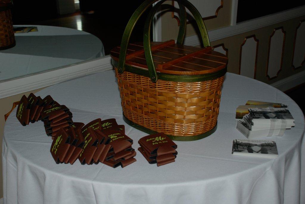 Basket.original.full