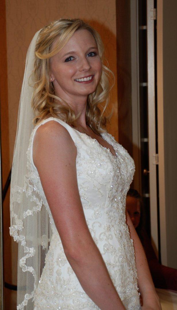 Bride.original.full