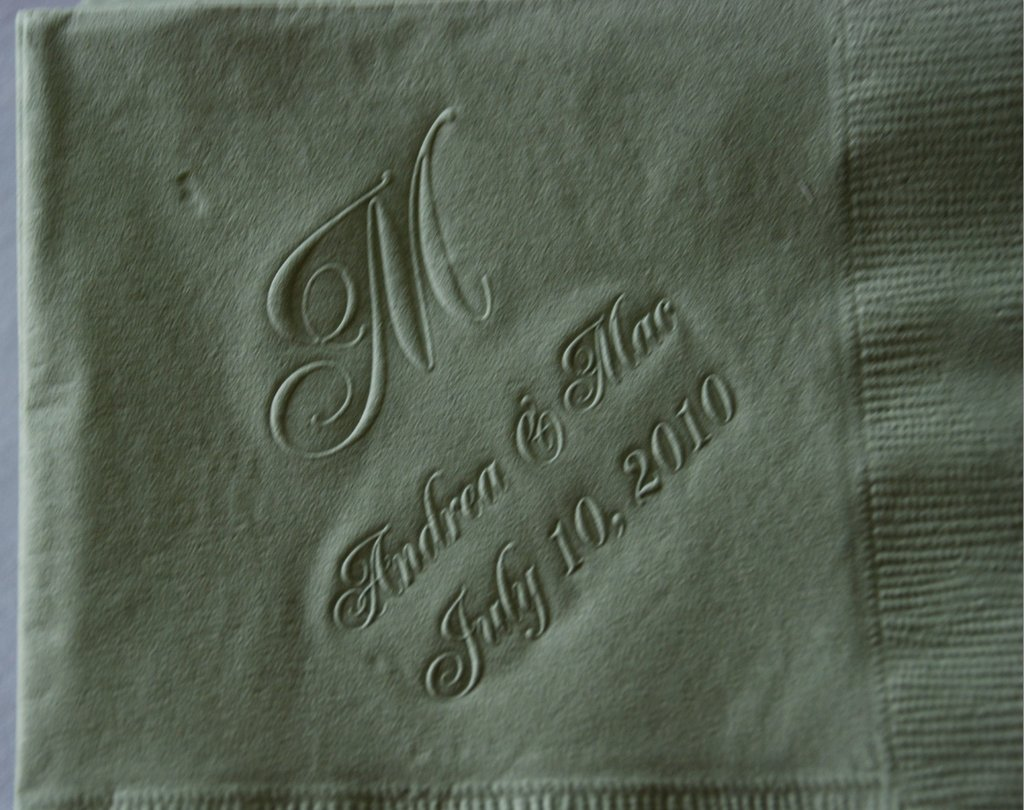 Napkin.original.full