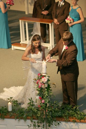 photo of Squires' Farm Weddings and Events