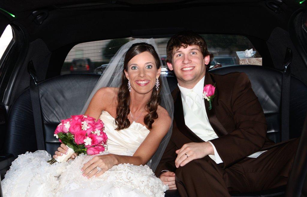 Just_20married.original.full