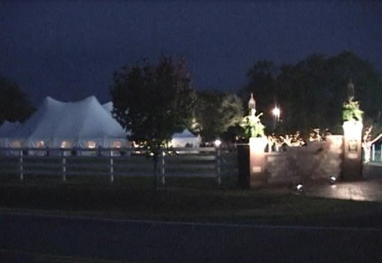 Squires' Farm Weddings and Events