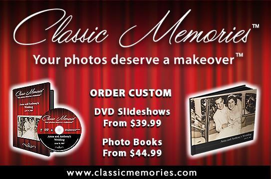 Classic_20memories_20ad.original.full