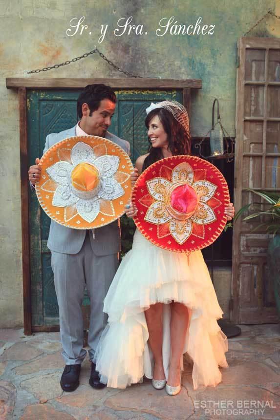 Brianna-and-luis-wedding-.original.full