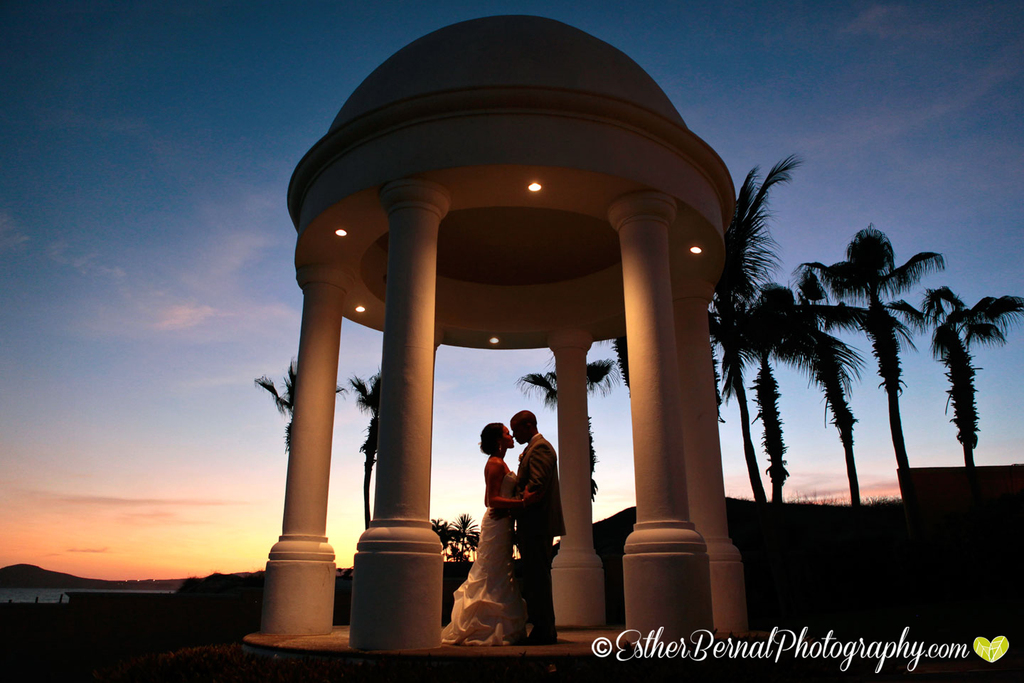 Cabo-wedding-photographer-22.full